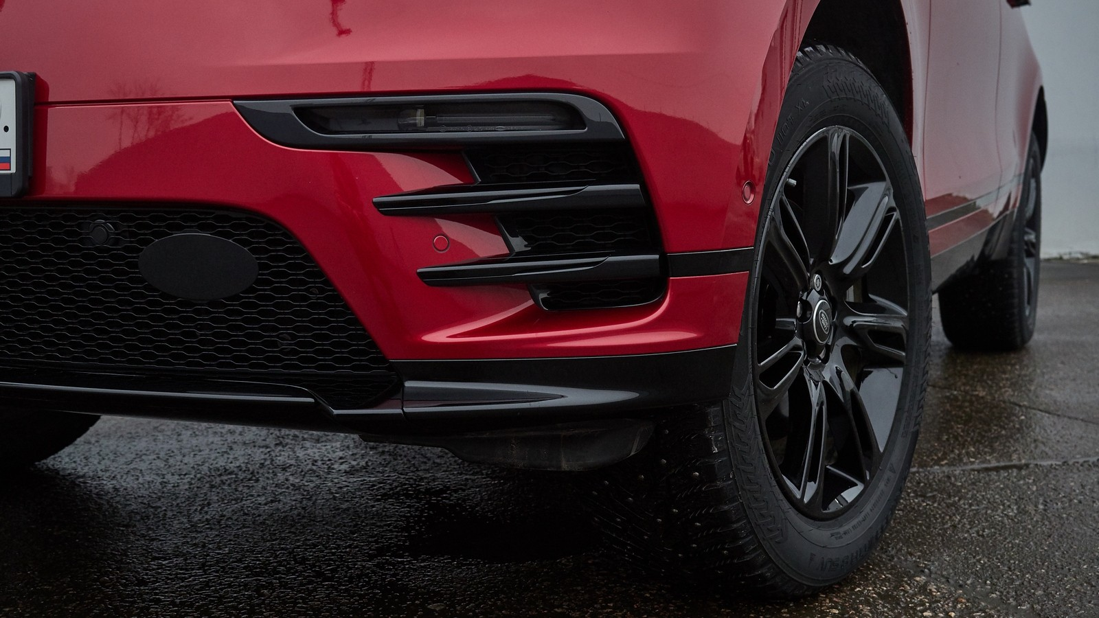 Range_Rover_Velar_051