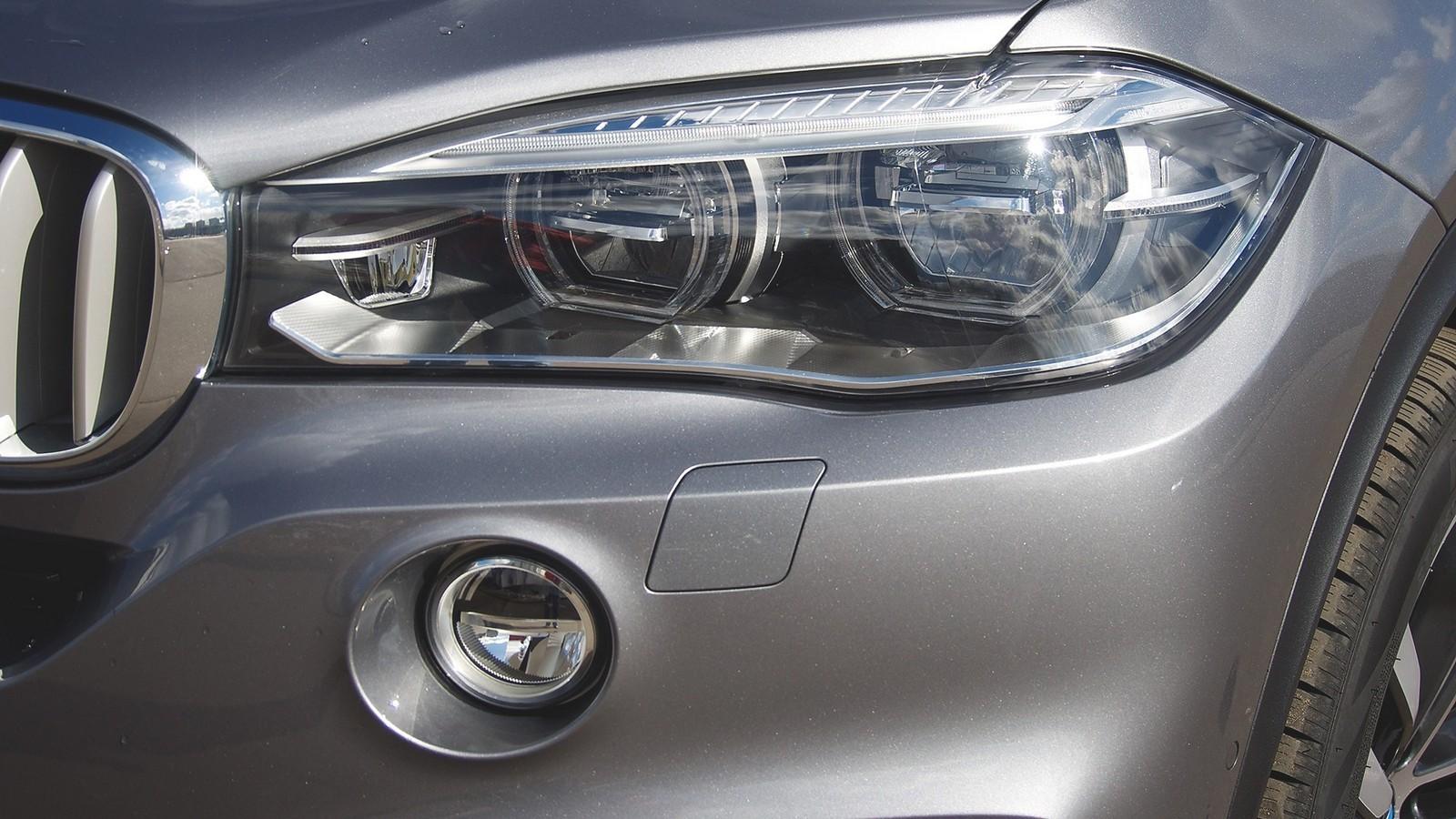 BMW_X5_Hybrid_8