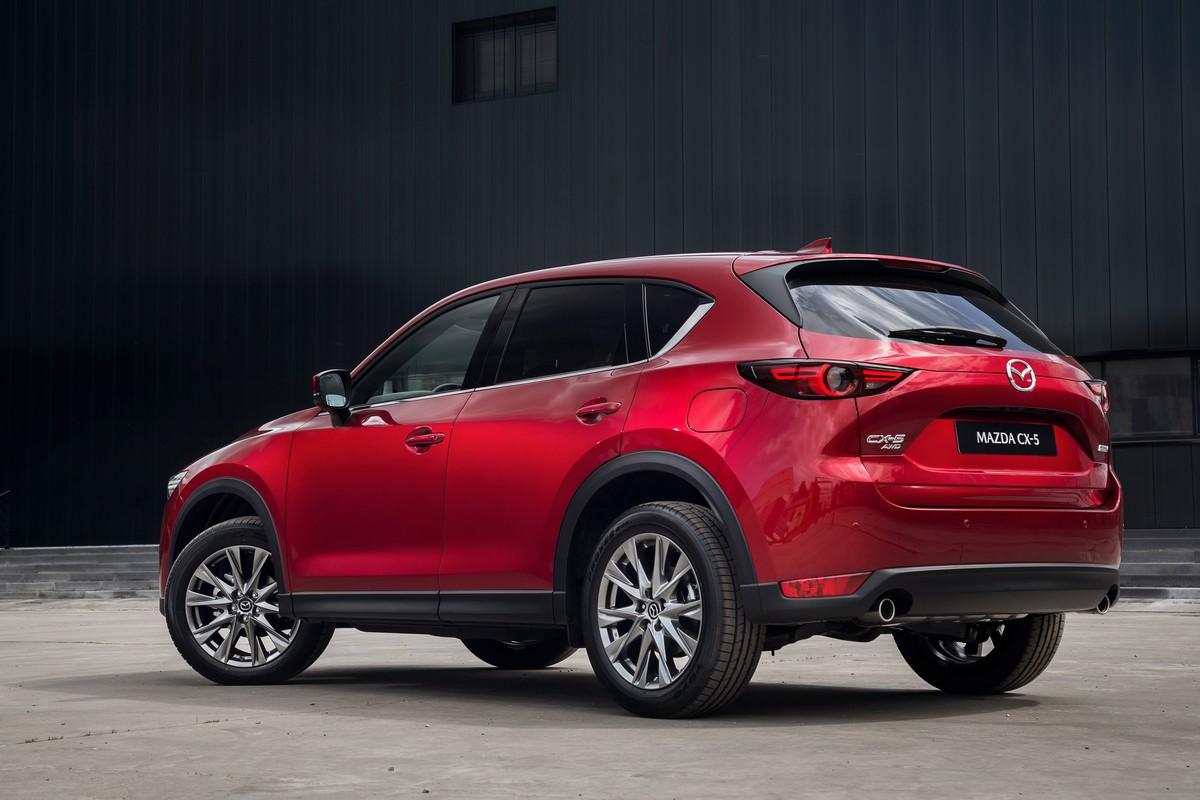Mazda CX-5_2019_008
