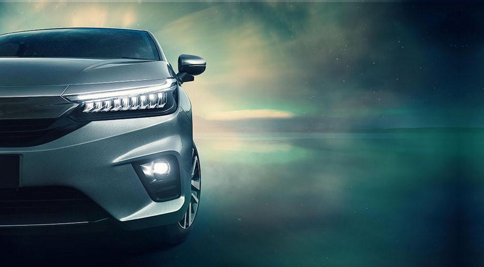 Конкурент Соляриса от Honda: два поколения в продаже, но дизель теперь только у нового седана