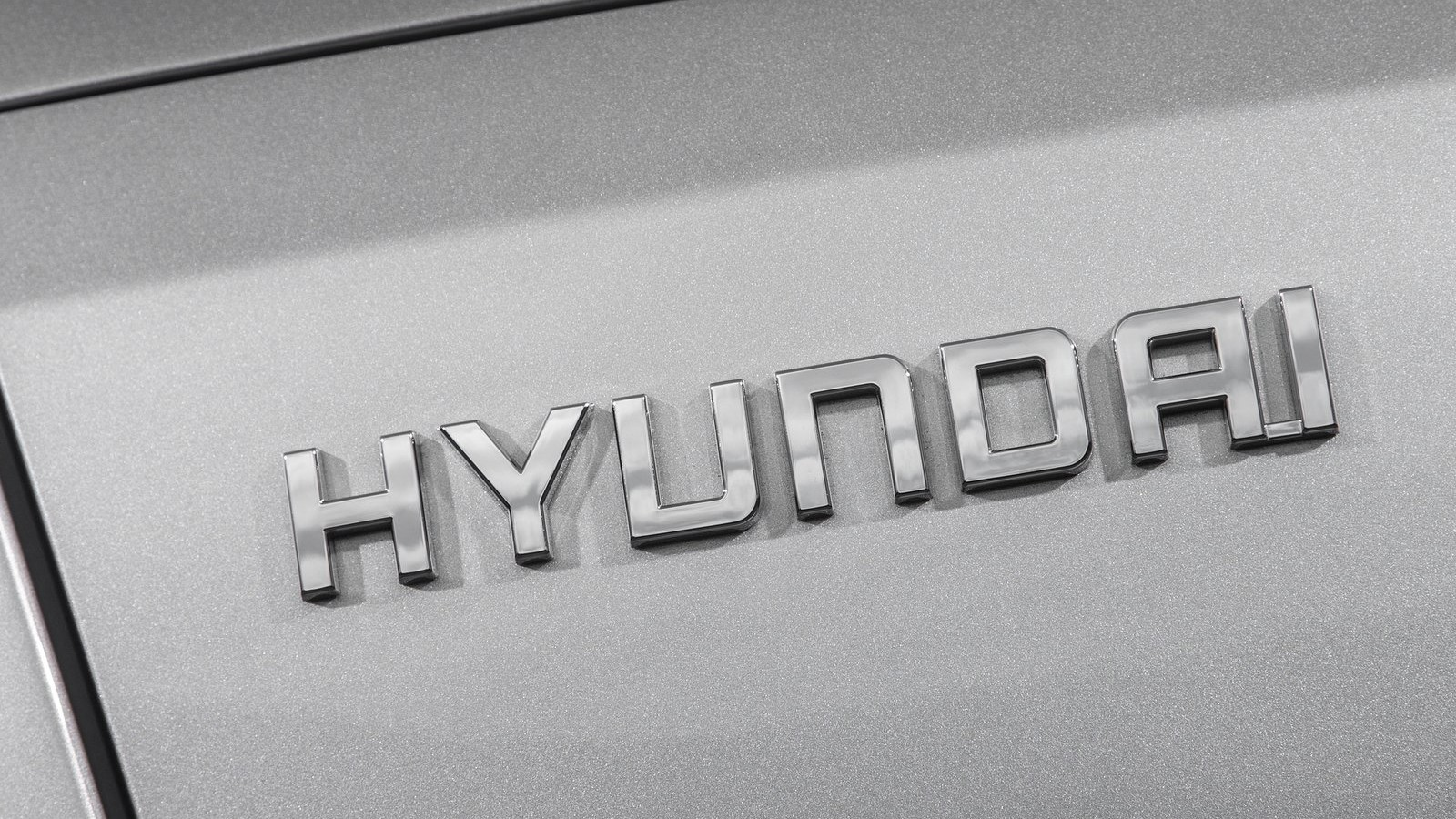 Hyundai-Tucson_EU-Version-2016-1600-eb[1]