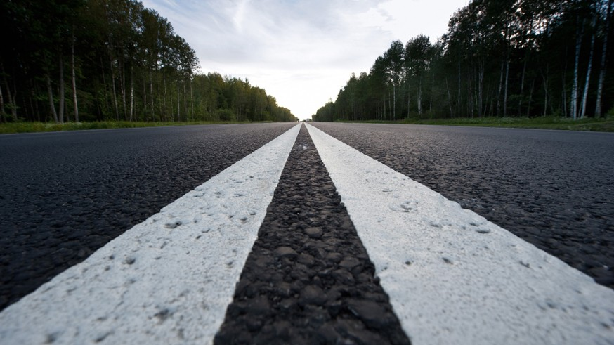 Свободные дороги для «зайцев»: система наказания на ЦКАД пока не заработала