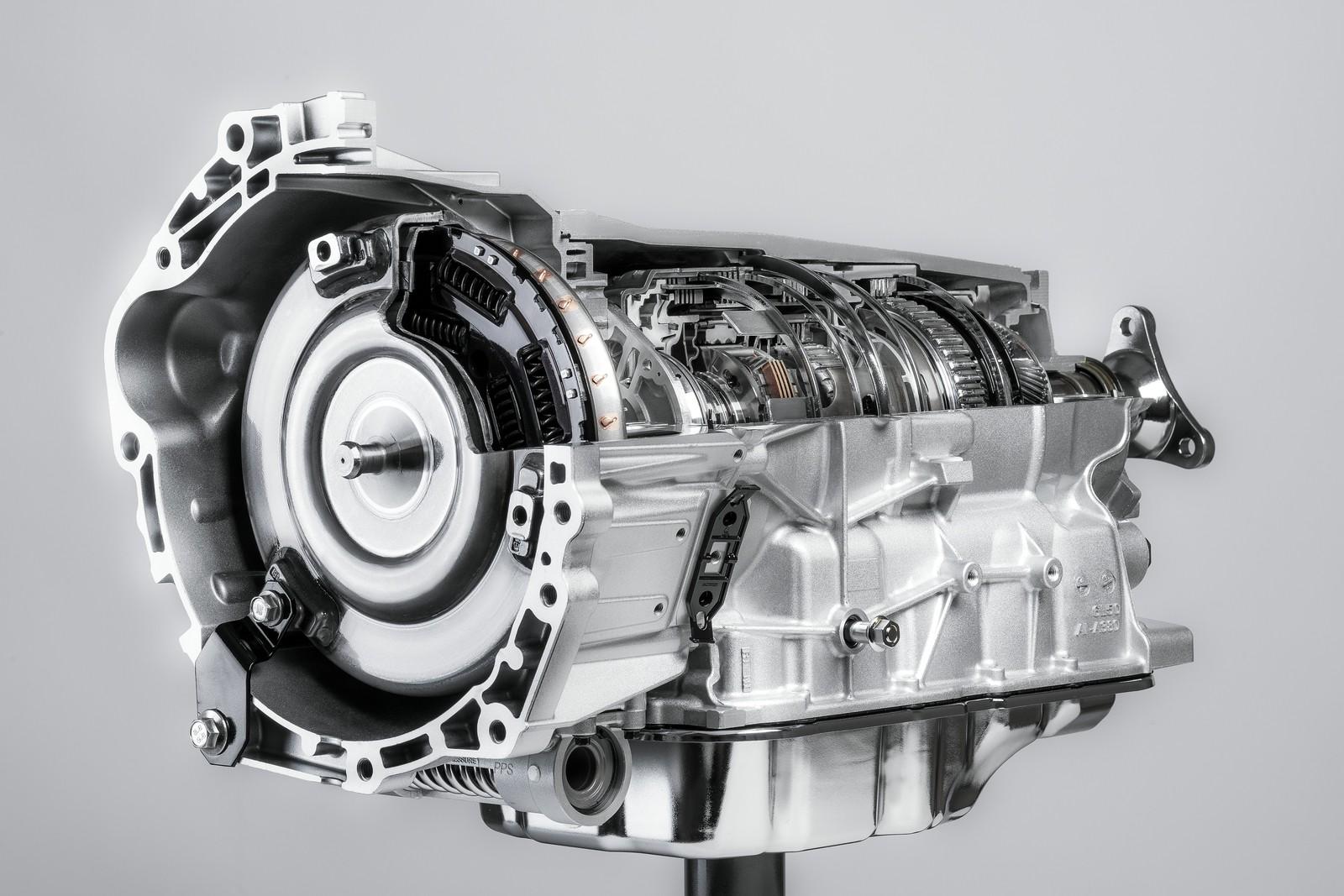 УАЗ Патриот с «автоматом» – объявлены цены и комплектации