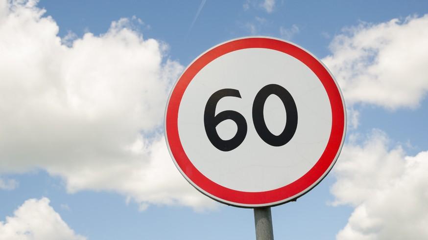 В России могут запретить штрафовать водителей за превышение средней скорости