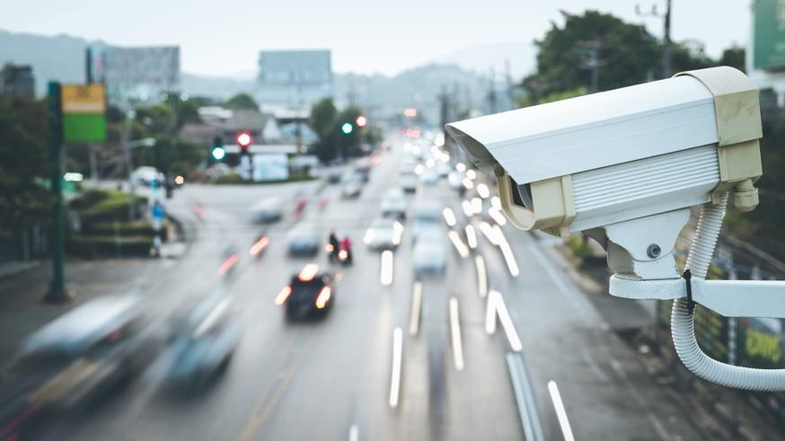 Штрафы за среднюю скорость: наказывать водителей дважды за одно нарушение не будут