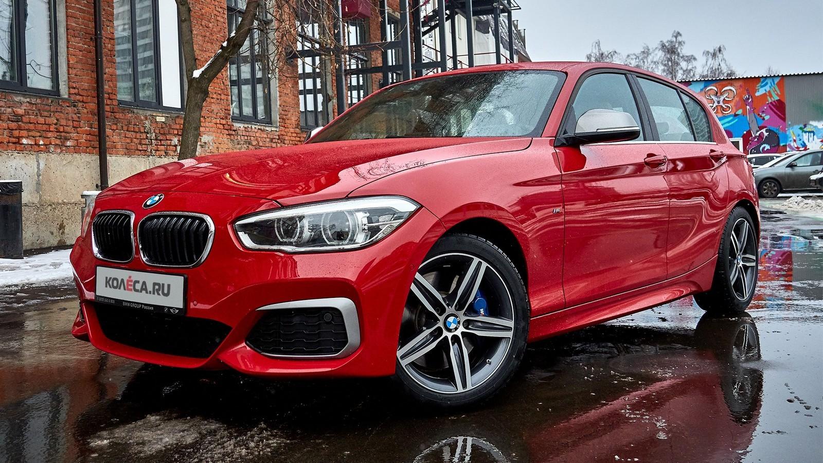 BMW_M140i_038