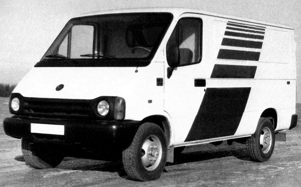 БАЗ-3778