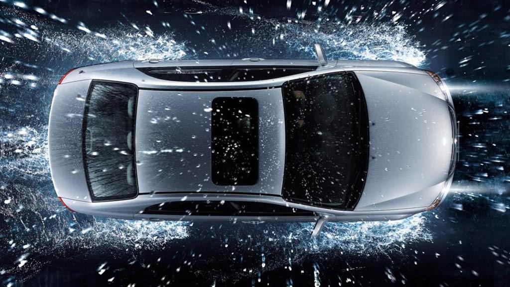 autowp.ru_kia_cerato_sedan_5