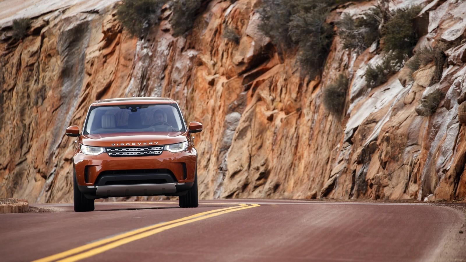 Discovery Namib Orange_356