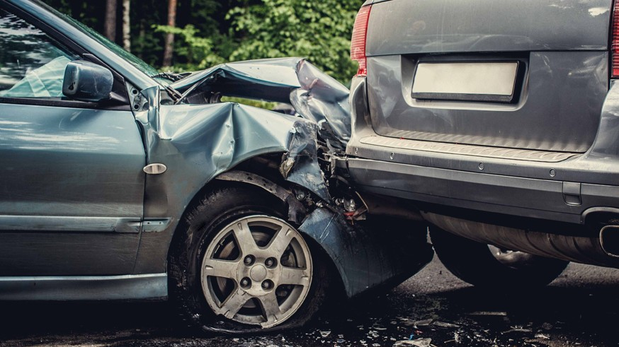 Страховщики могут взыскать ущерб с виновника ДТП, отказавшегося провериться на алкоголь