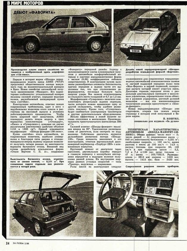 ZR-1988-2