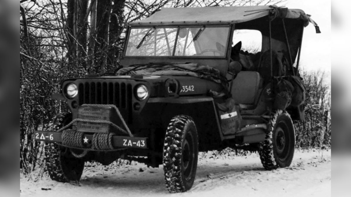 willys_mb_2