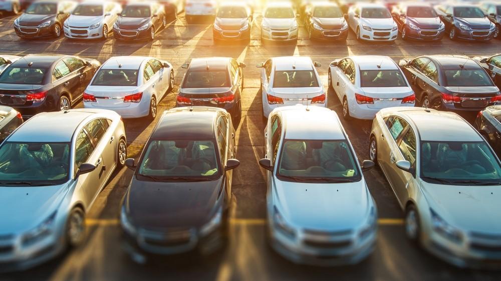 Как сэкономить на обслуживании авто и покупке запчастей
