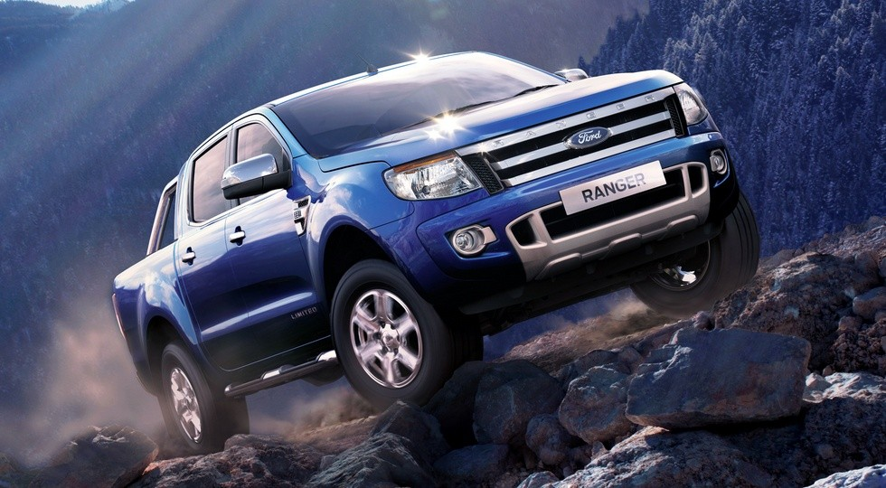 ford_ranger_double_cab_limited_uk-spec_1