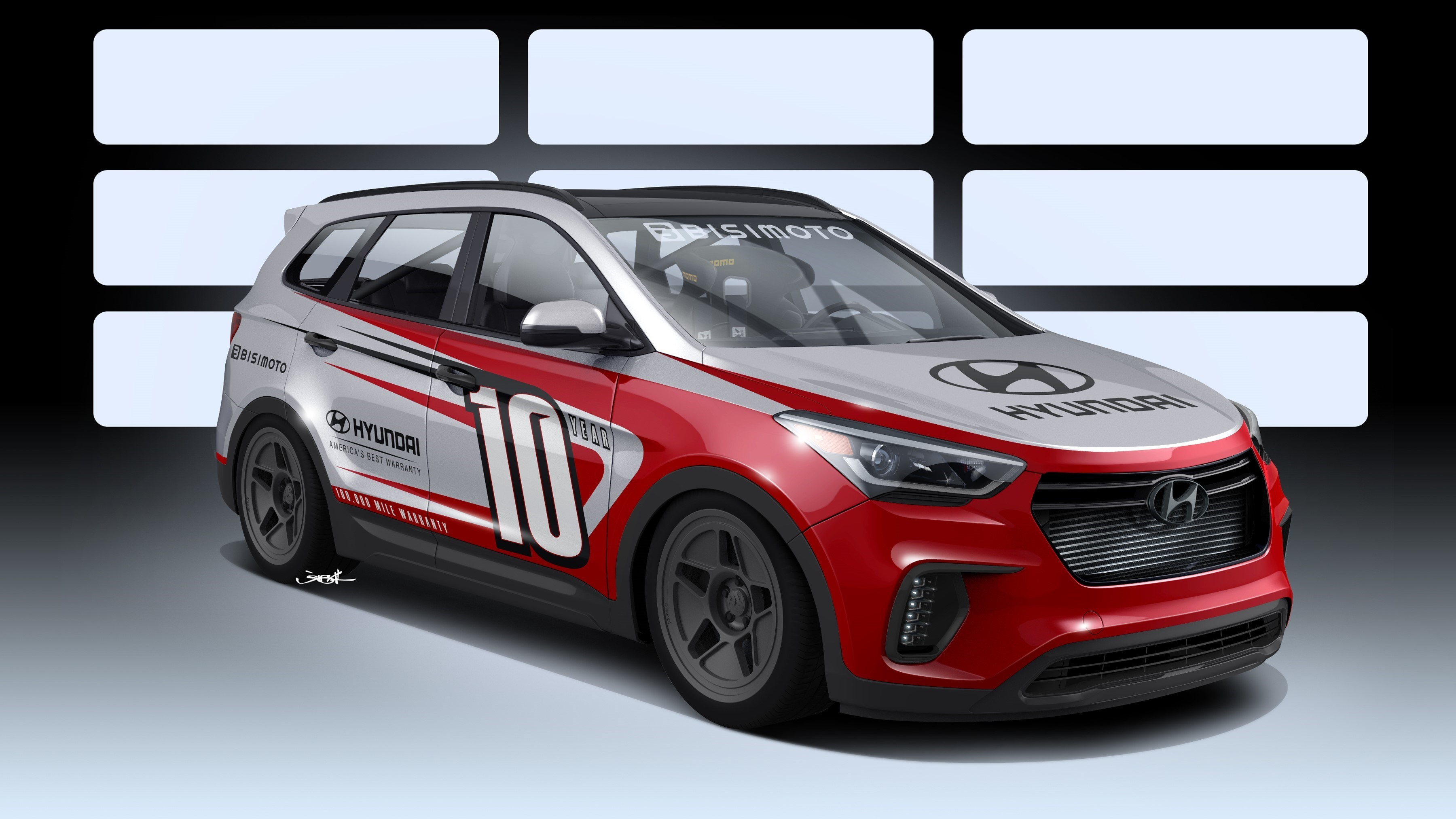 46171_HYUNDAI_JOINS_FORCES_WITH_BISIMOTO_TO_DEVELOP_SANTA_FAST_1_040_HORSEPOWER_cr