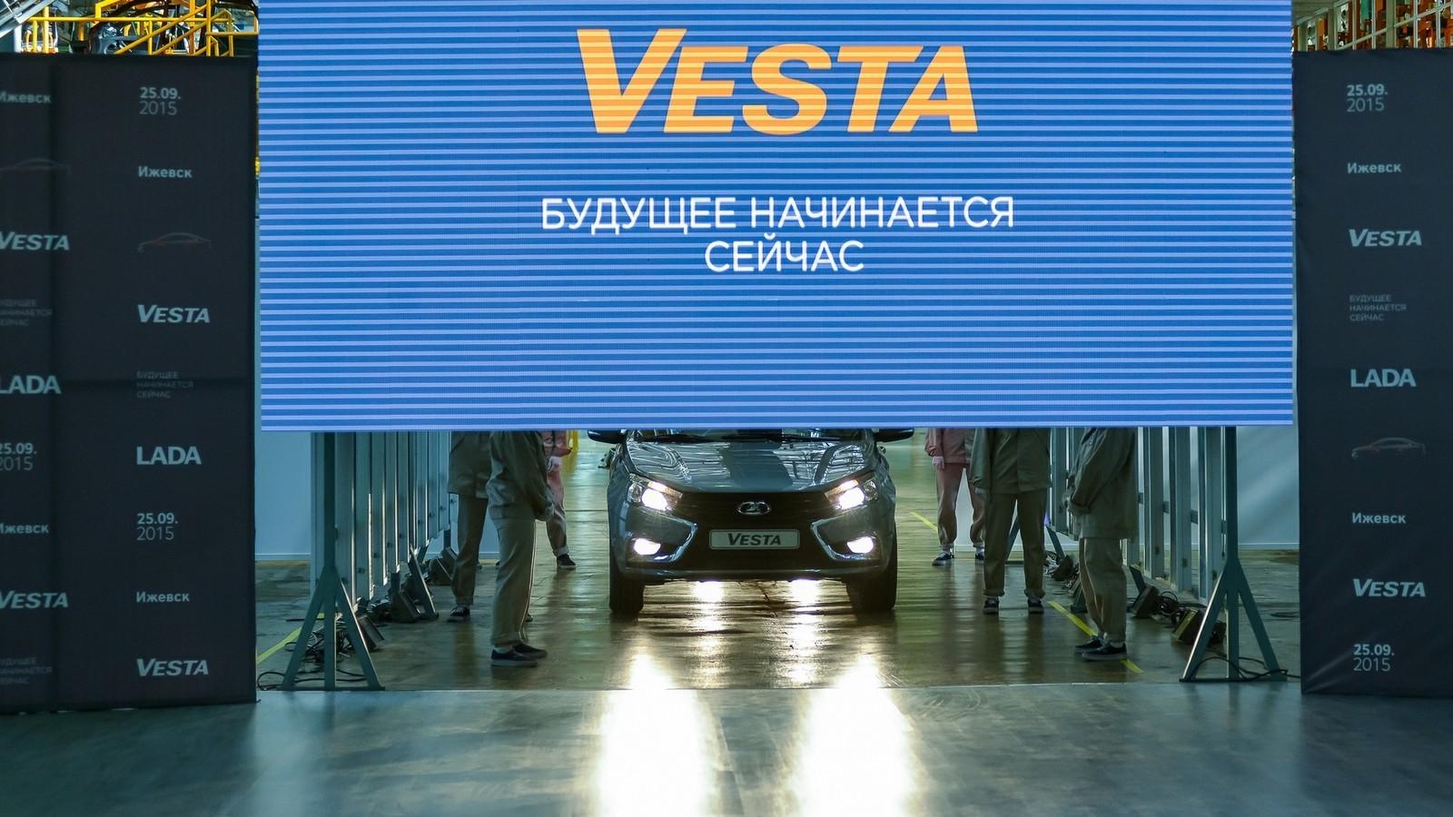 vesta_bkv_25_09-123