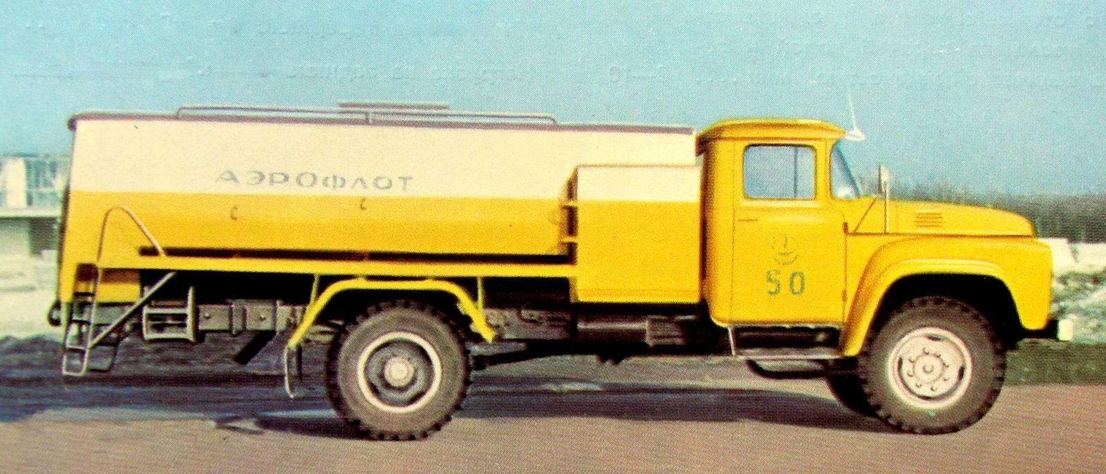 image065