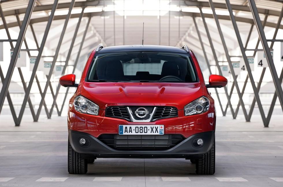 Nissan-Qashqai-2012-1280-13