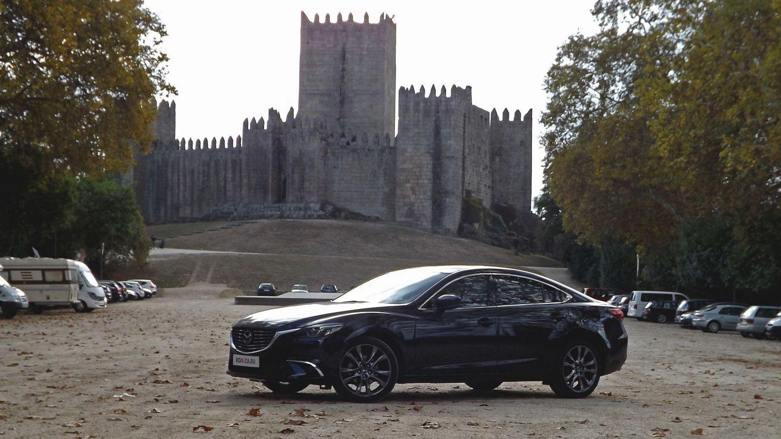 Mazda_6_2