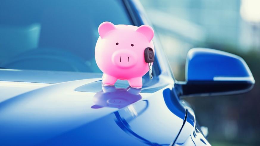 Чего и следовало ожидать: транспортный налог отменять не планируют