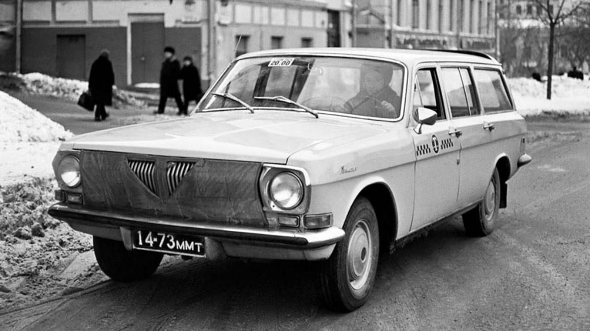 gaz_24-04_volga_taksi