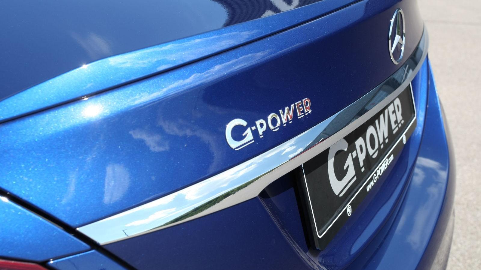 g-power-c63-amg-7