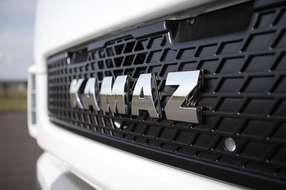kamaz-1