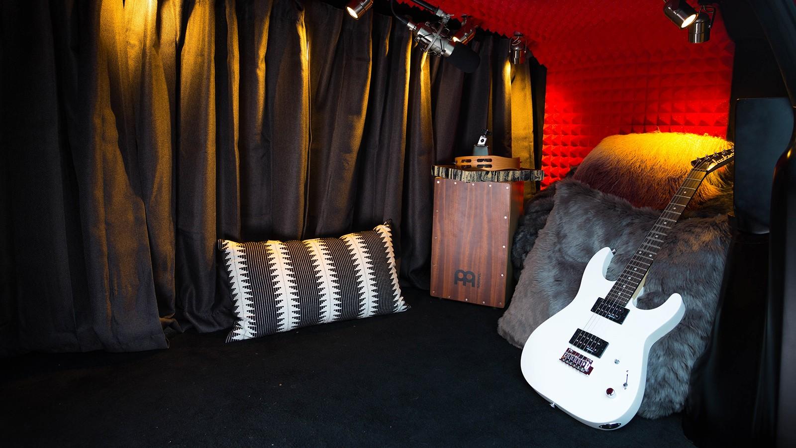 School of Rock Sedona