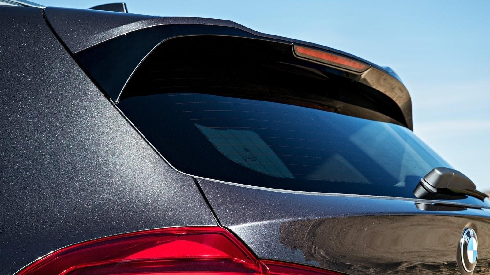 BMW-X3-2018-1600-7f