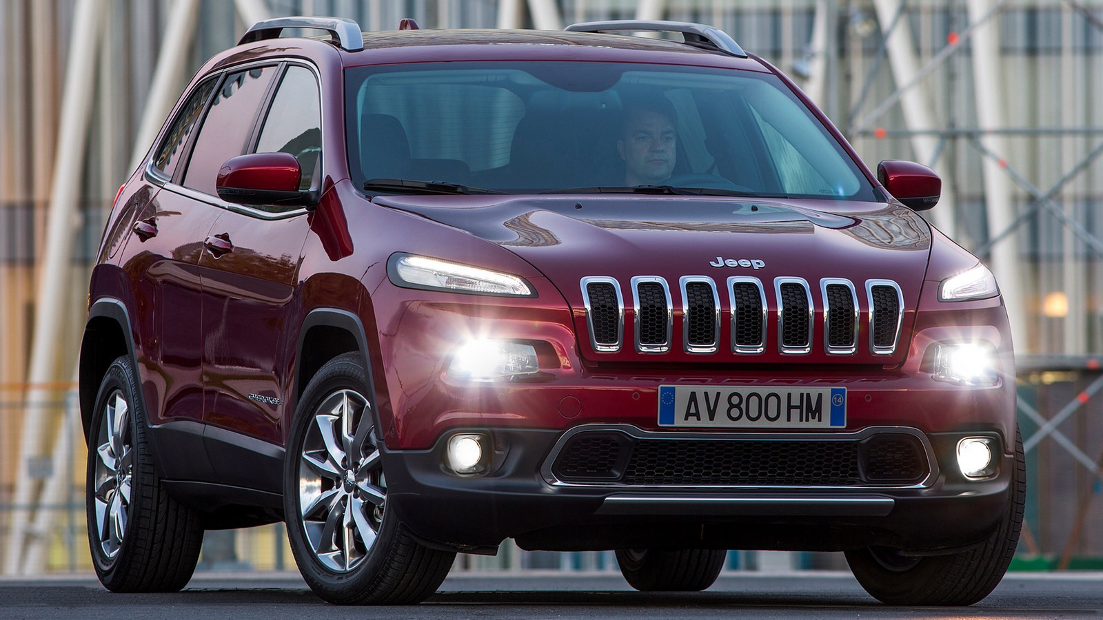 jeep_cherokee_limited_eu-spec_16