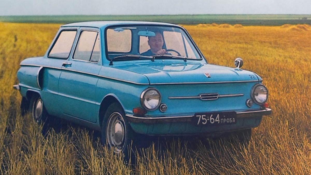 zaz-968a_zaporozec_1