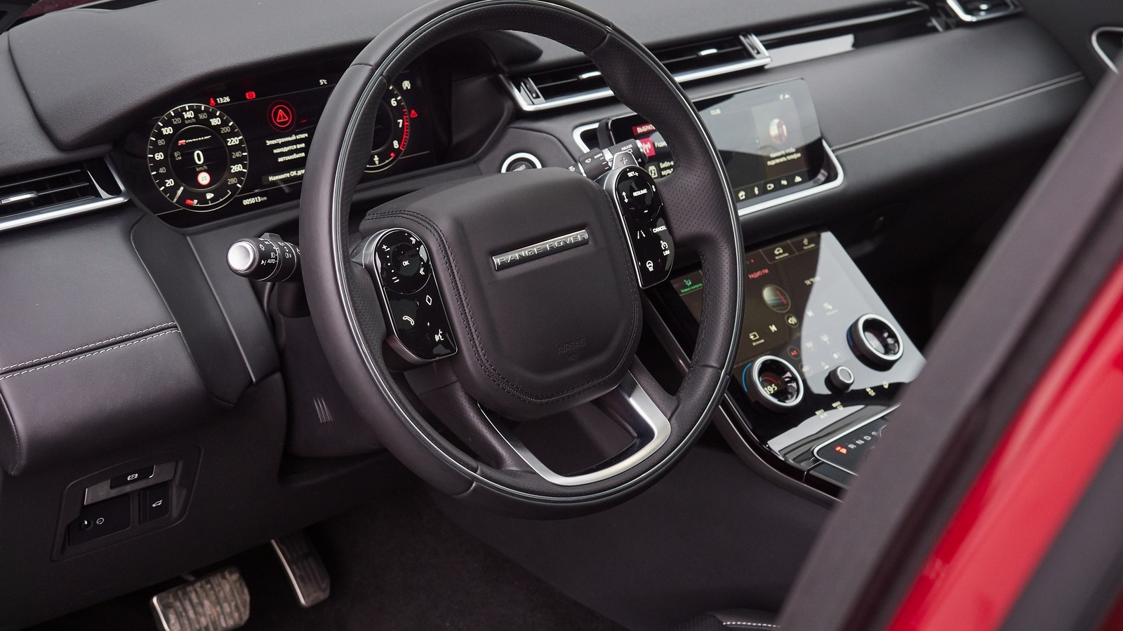 Range_Rover_Velar_027