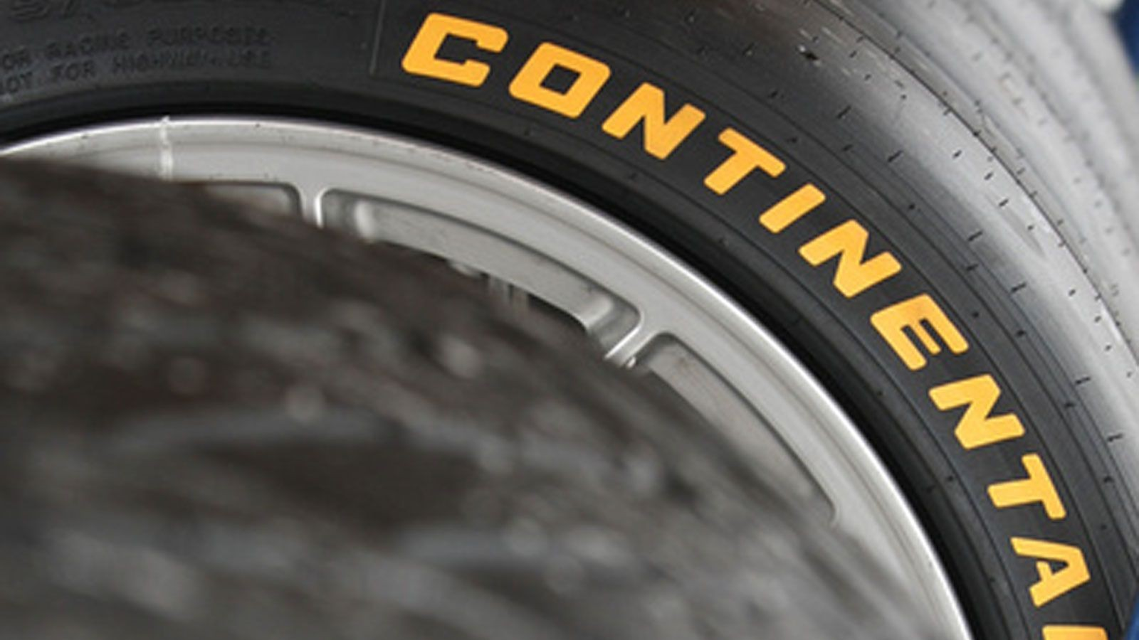 continental-tire-and-imsa-partnership-tire_cr