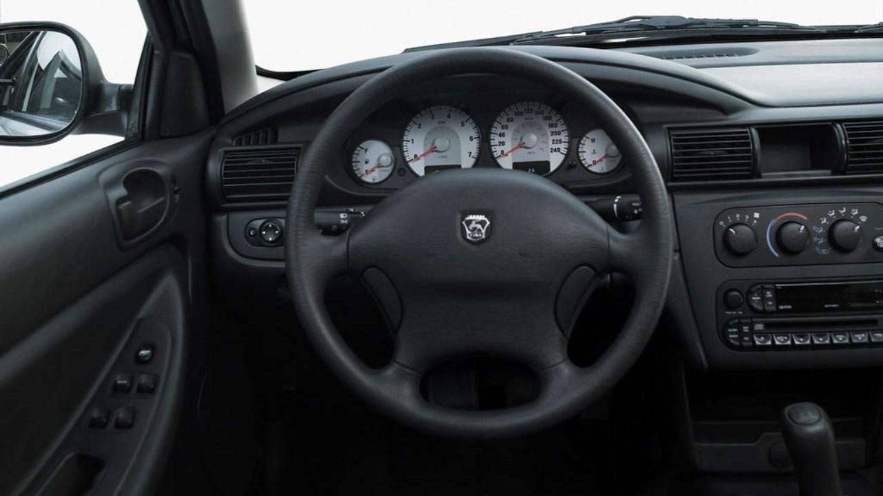 Volga Siber '2008–10