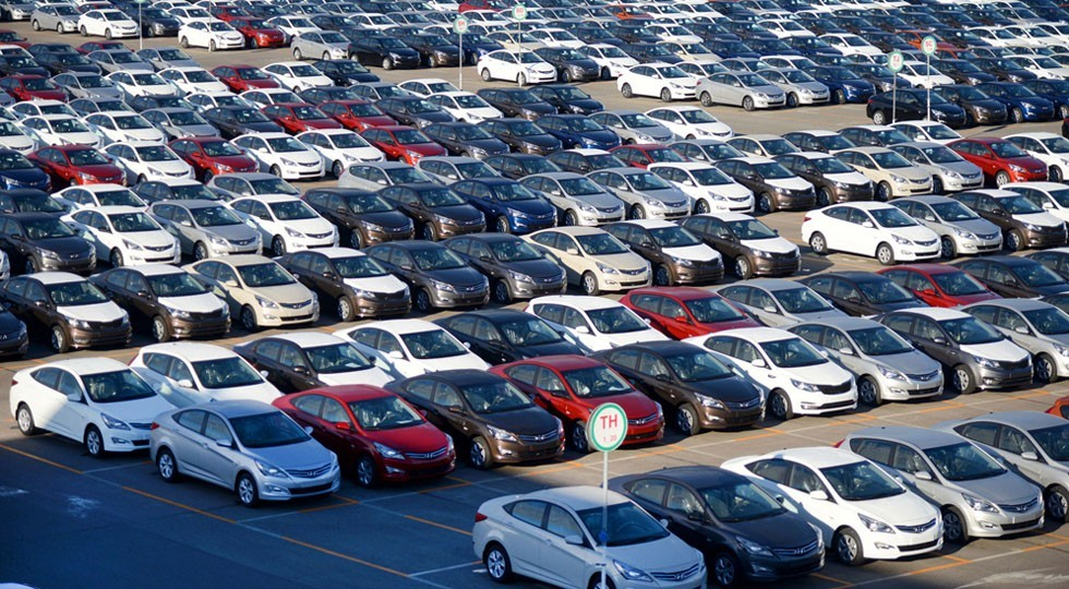 151009_HMMR manufactures 1 millionth vehicle (3)