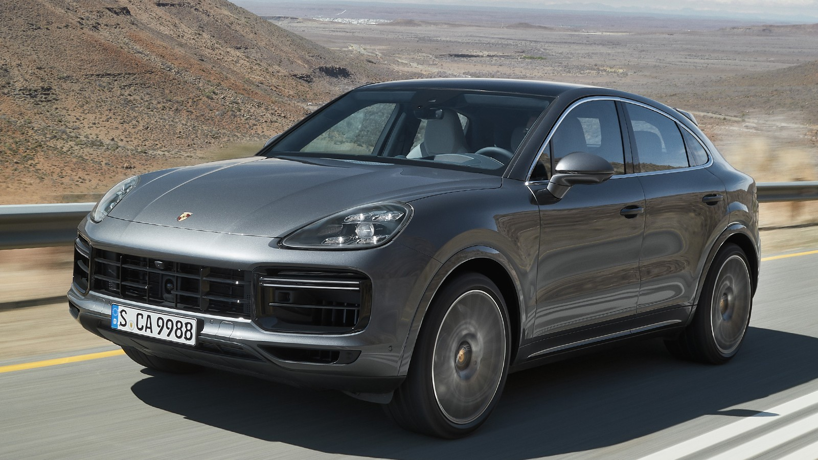 porsche_cayenne_turbo_coupe_37