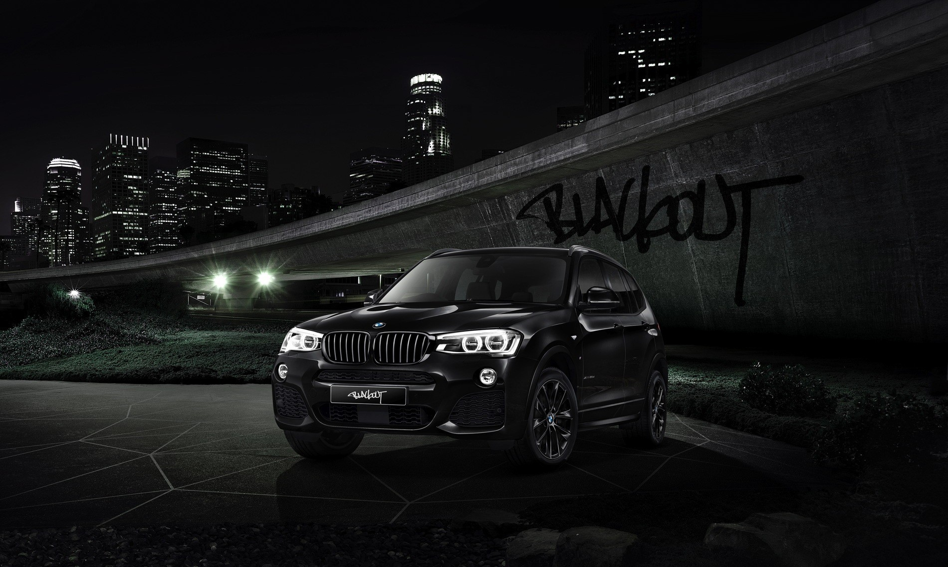 BMW-X3-blacked-out-1