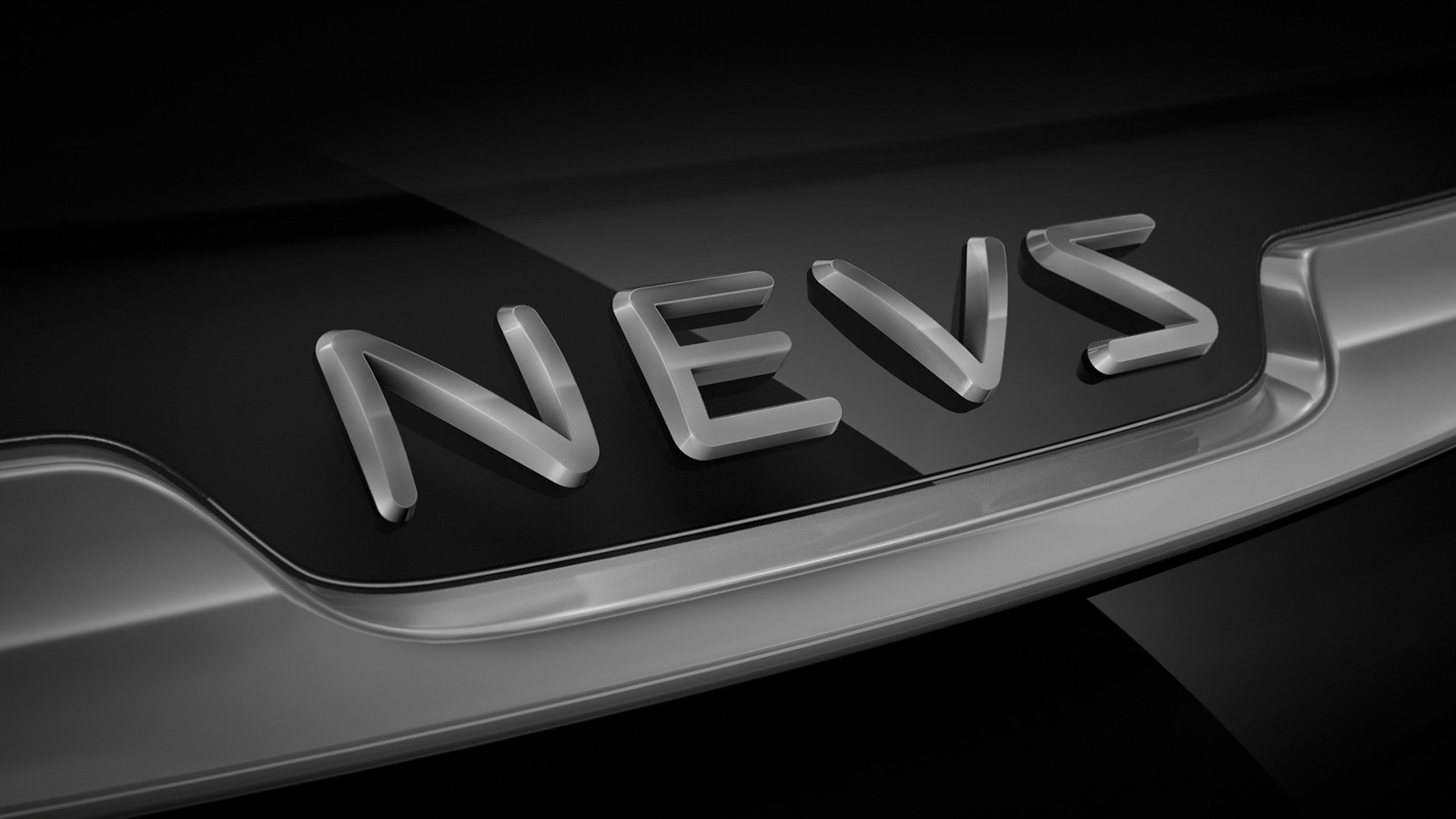 nevs_grill_image