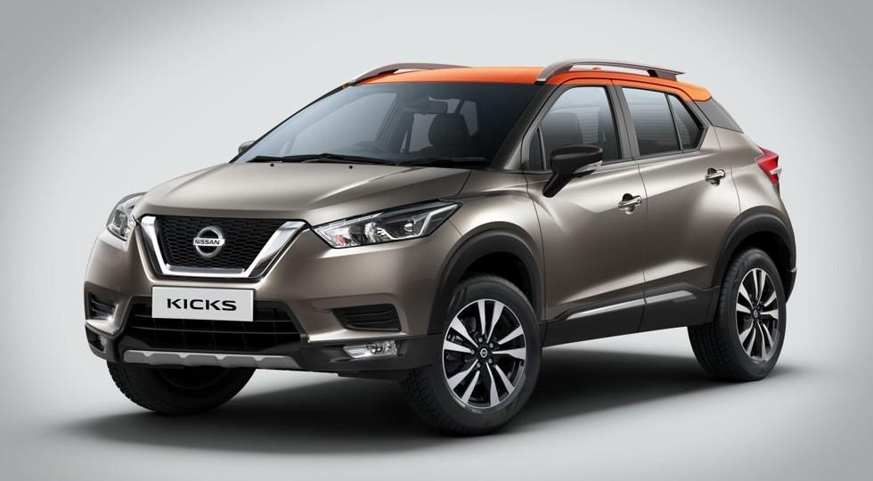 Nissan_Kicks_Front.jpg.ximg.l_12_m.smart