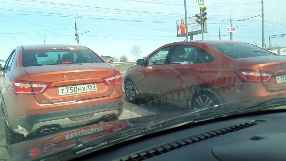 lada-vesta-cross-sedan-2