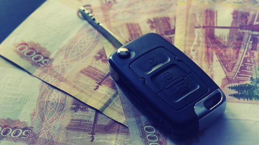 Водителей в РФ будут наказывать за отсутствие техосмотра, а «серые» карты аннулируют