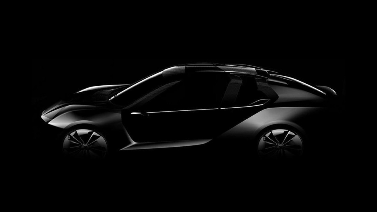 teaser-for-qoros-concept-debuting-at-2017-shanghai-auto-show_100598674_h