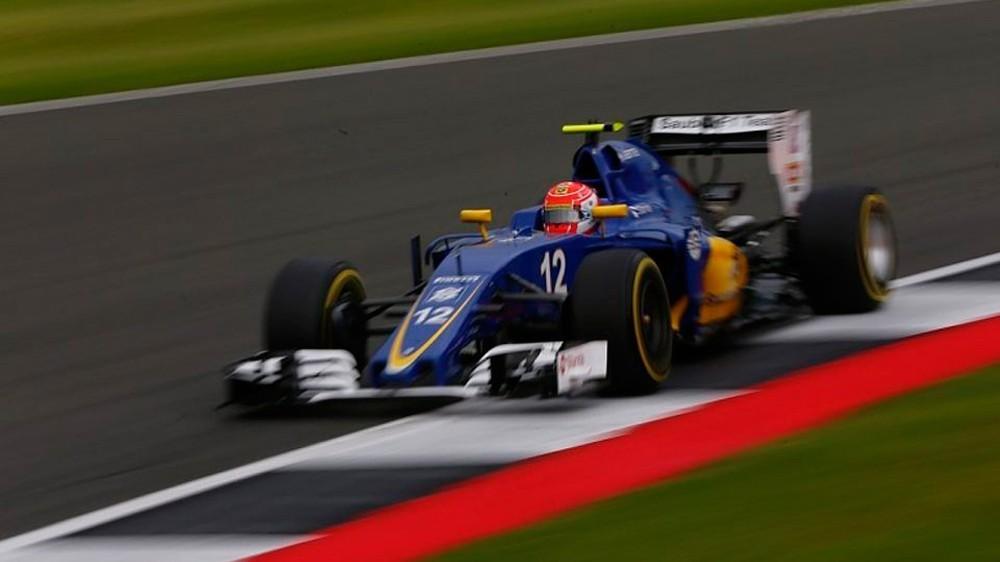 Команда Sauber F1 получила нового владельца