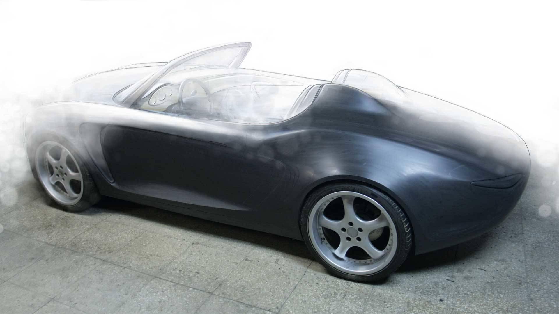yagalet-roadster-hovercraft