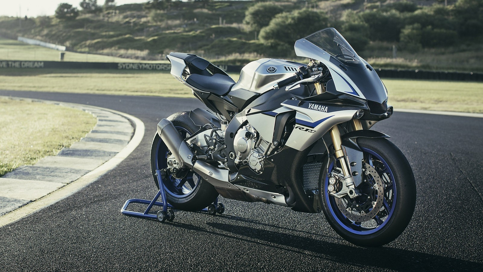 2015-Yamaha-YZF1000R1SPL-EU-Silver-Blu-Carbon-Static-001