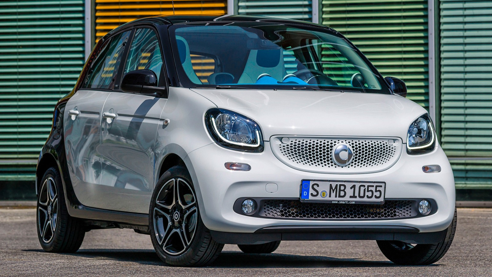 smart_forfour_proxy_14