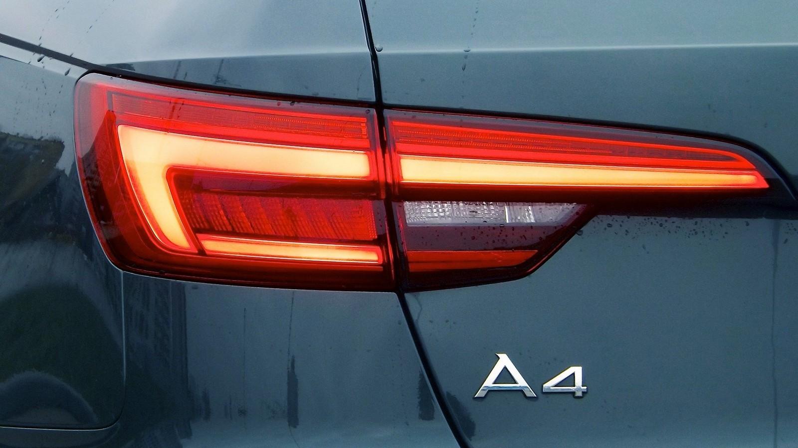 Audi_A4_Allroad_4