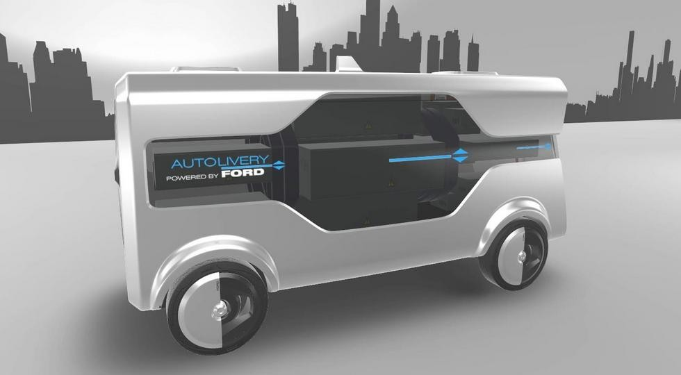 FORD_2017_MWC_Autolivery_29