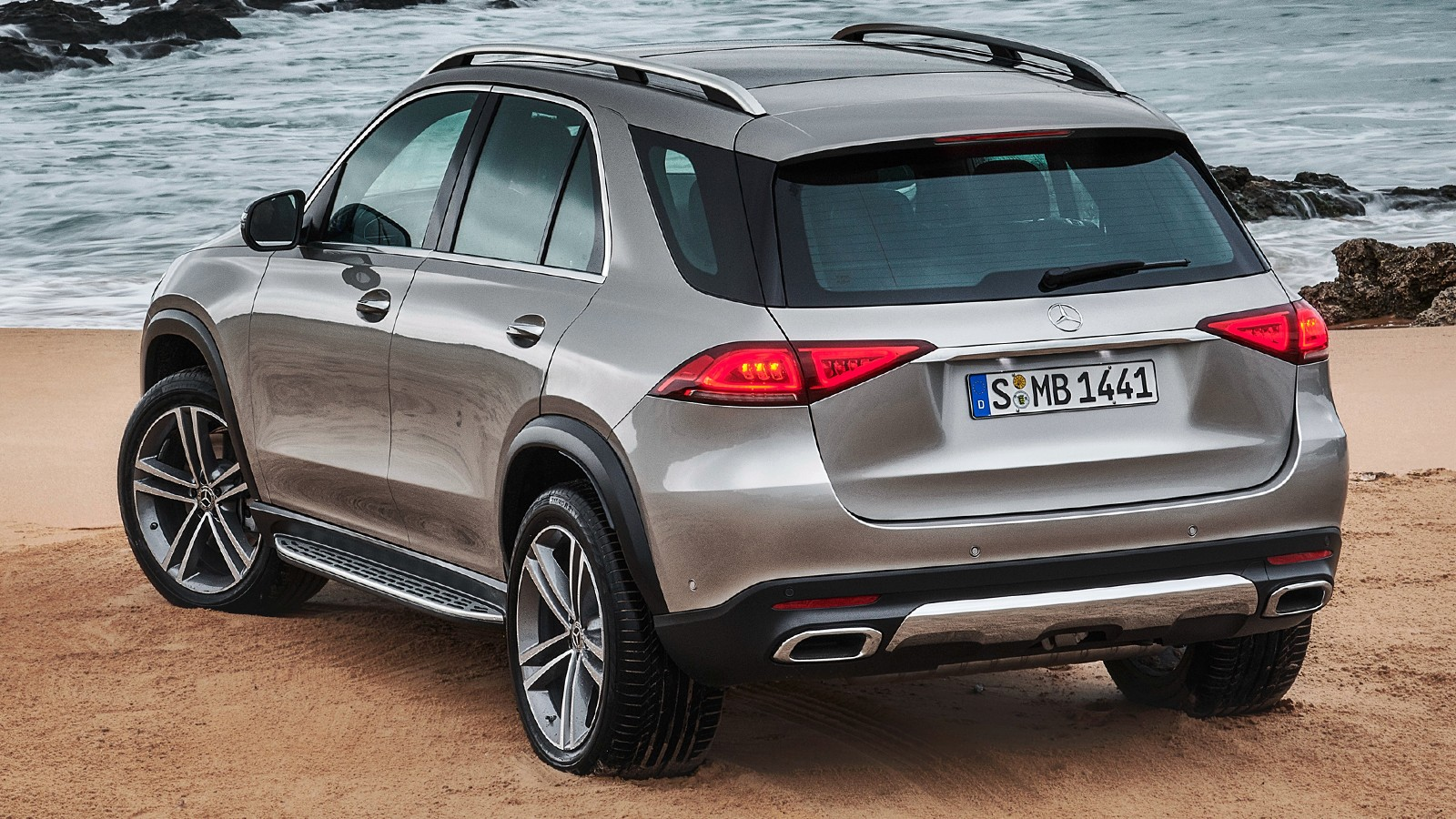 mercedes-benz_gle_450_4matic_953