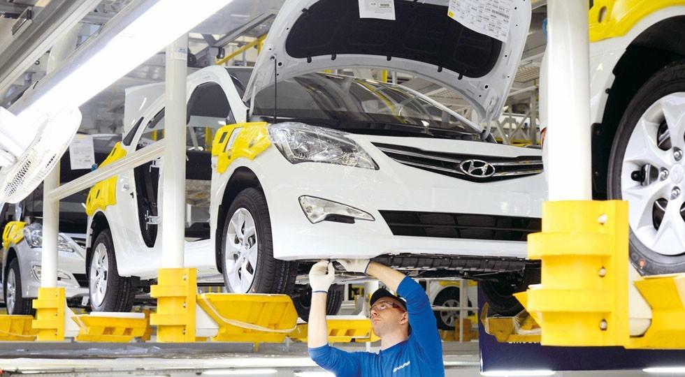 151009_HMMR manufactures 1 millionth vehicle (1)